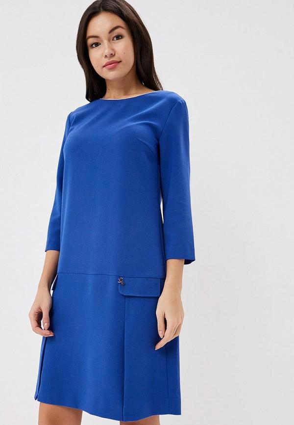 Платье Femme Femme MP002XW13UBW femme платье