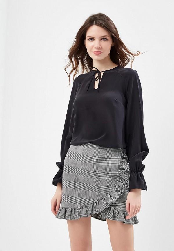 Блуза Silk me Silk me MP002XW13UC0 блуза silk me silk me mp002xw0f5jh