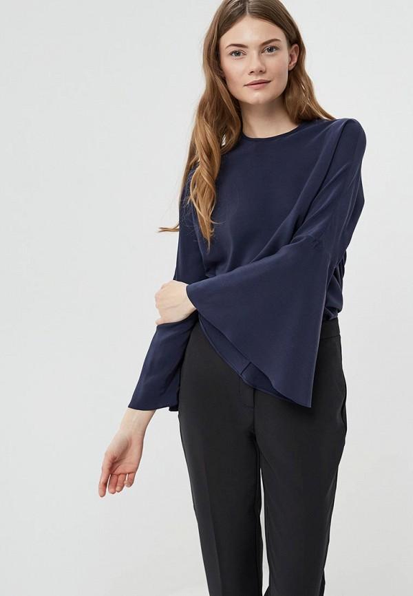 Блуза Silk me Silk me MP002XW13UC1 блуза silk me silk me mp002xw0f5jh