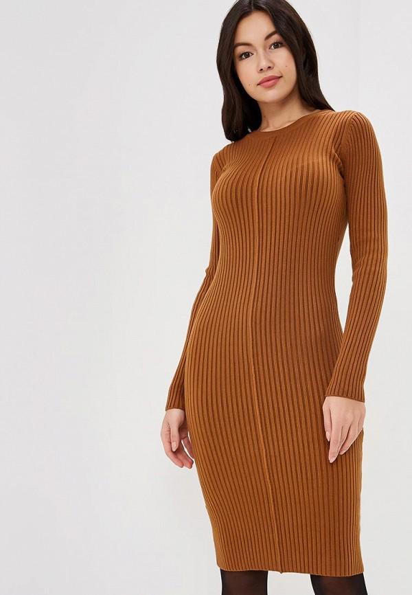 Платье Lorani Lorani MP002XW13UCF norin 8x21 ucf nickel