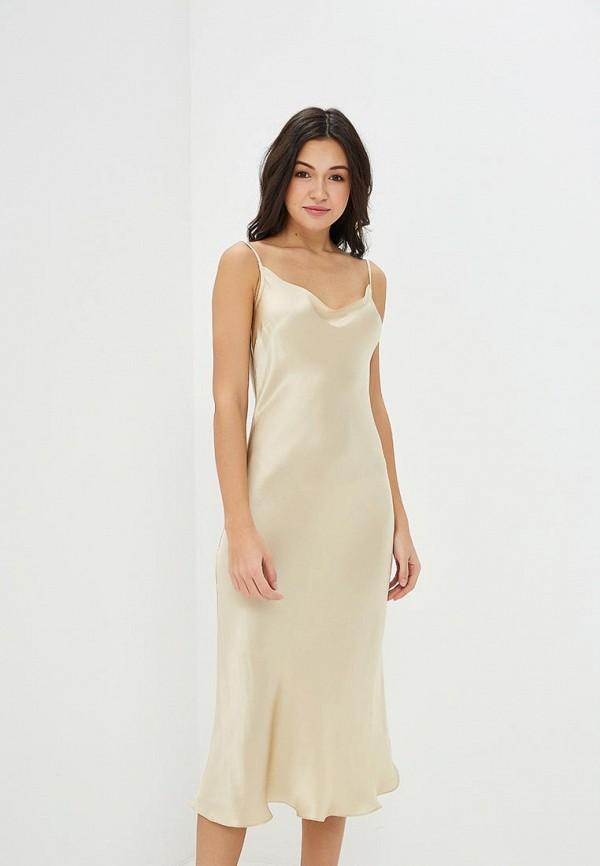 Комбинация Silk me Silk me MP002XW13UDI бюстгальтер silk me silk me mp002xw1au4d