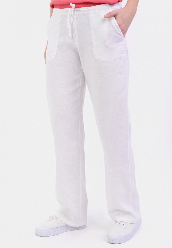 Брюки Lino Russo Lino Russo MP002XW13UJI рубашки lino russo рубашка индиго