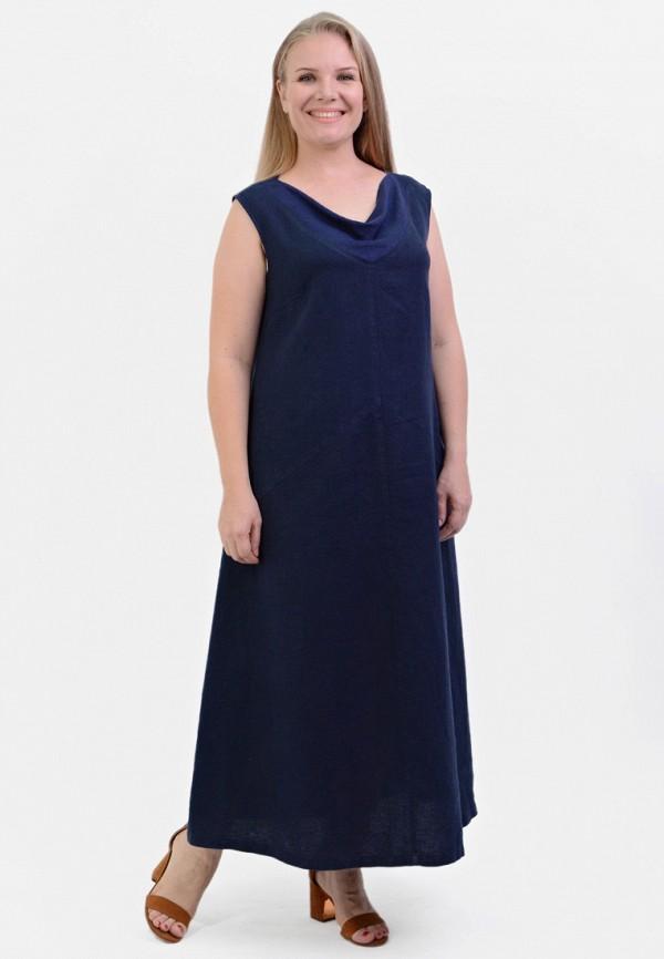 Платье Lino Russo Lino Russo MP002XW13UJM рубашки lino russo рубашка индиго