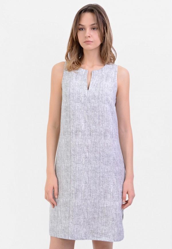 Платье Lino Russo Lino Russo MP002XW13UJO рубашки lino russo рубашка индиго