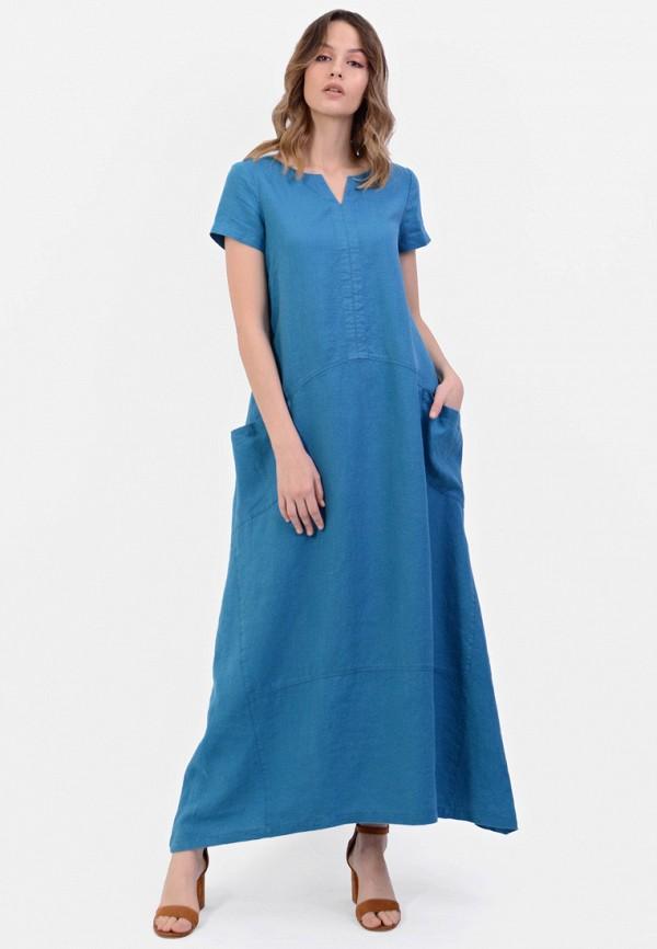 Платье Lino Russo Lino Russo MP002XW13UJR рубашки lino russo рубашка индиго
