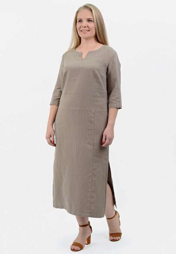 Платье Lino Russo Lino Russo MP002XW13UJS рубашки lino russo рубашка индиго