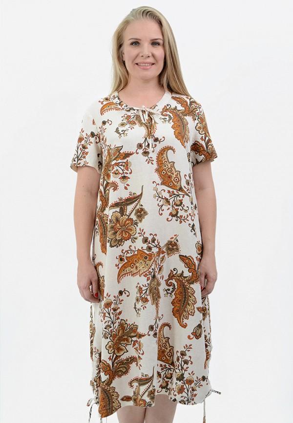Платье Lino Russo Lino Russo MP002XW13UJT рубашки lino russo рубашка индиго