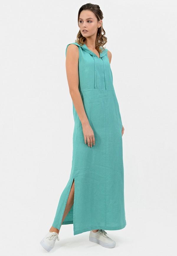 Платье Lino Russo Lino Russo MP002XW13UJU рубашки lino russo рубашка индиго