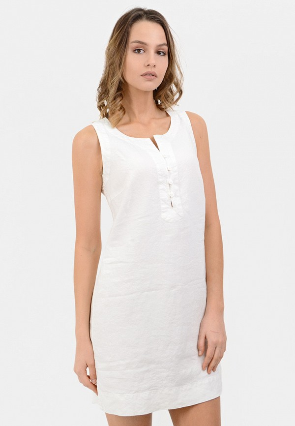 Платье Lino Russo Lino Russo MP002XW13UJV рубашки lino russo рубашка индиго