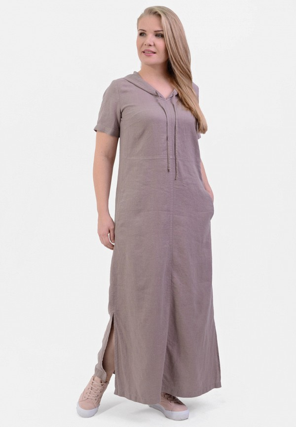 Платье Lino Russo Lino Russo MP002XW13UJX рубашки lino russo рубашка индиго