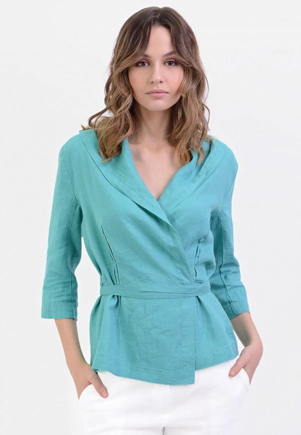 Блуза Lino Russo Lino Russo MP002XW13UK3 рубашки lino russo рубашка индиго