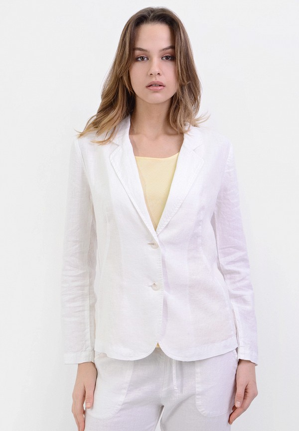 Жакет Lino Russo Lino Russo MP002XW13UK6 рубашки lino russo рубашка индиго