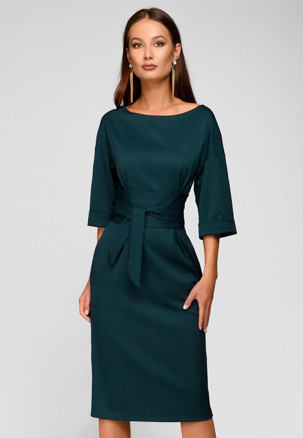 цена Платье 1001dress 1001dress MP002XW13UKD онлайн в 2017 году