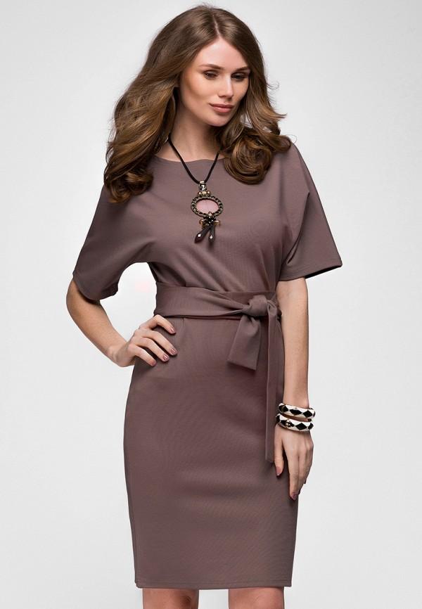 цена Платье 1001dress 1001dress MP002XW13UKE онлайн в 2017 году