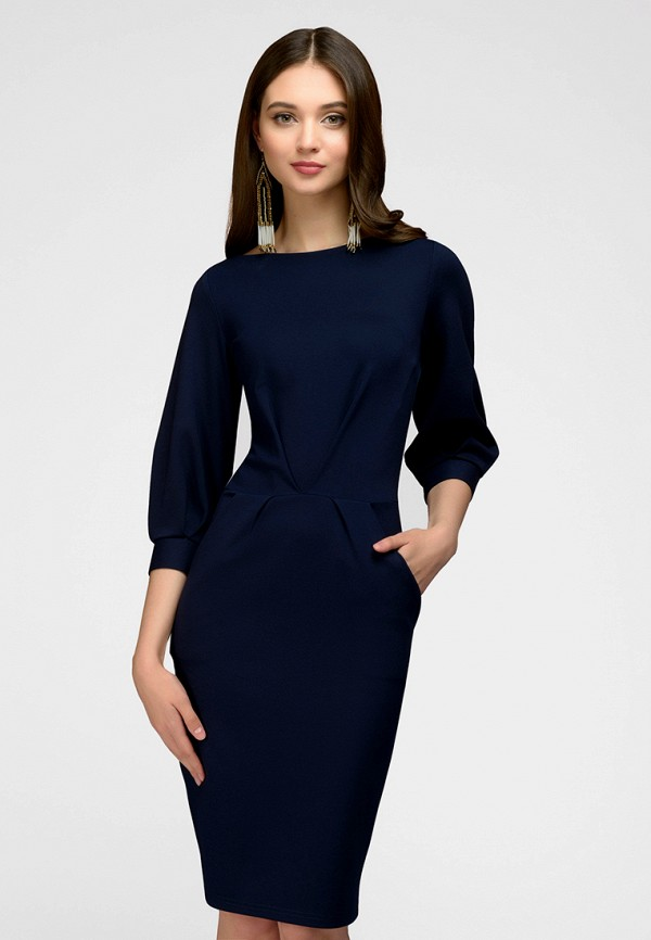 цена Платье 1001dress 1001dress MP002XW13UKH онлайн в 2017 году