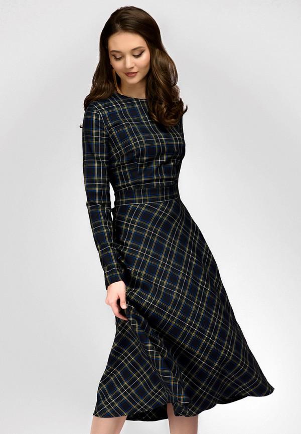 цена Платье 1001dress 1001dress MP002XW13UKO онлайн в 2017 году