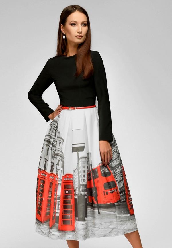цена Платье 1001dress 1001dress MP002XW13UKS онлайн в 2017 году