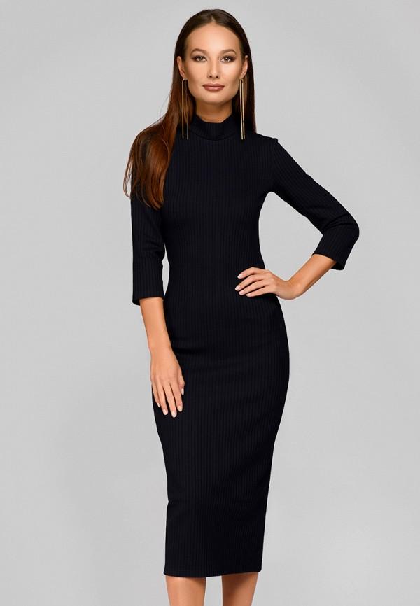 цена Платье 1001dress 1001dress MP002XW13UKV онлайн в 2017 году