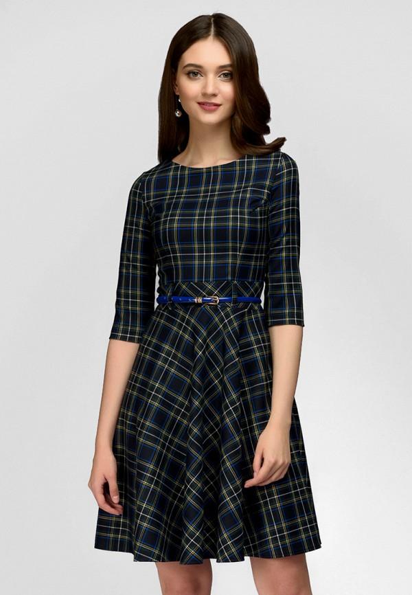 цена Платье 1001dress 1001dress MP002XW13UKX онлайн в 2017 году