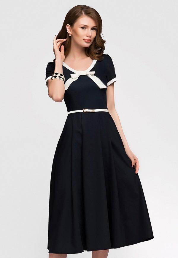 цена Платье 1001dress 1001dress MP002XW13UL2 онлайн в 2017 году