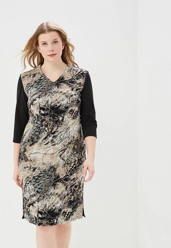 Платье XLady XLady MP002XW13UNF блузки xlady блуза елена