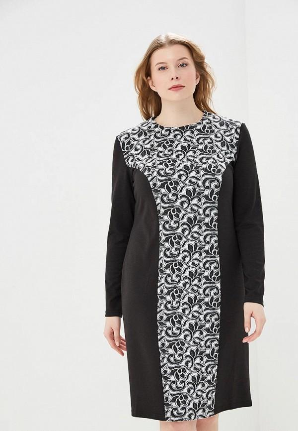 Платье XLady XLady MP002XW13UNW блузки xlady блуза елена