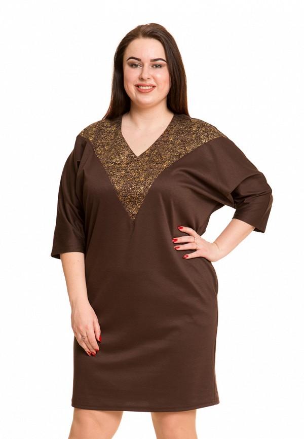 Фото Платье Luxury Plus. Купить с доставкой