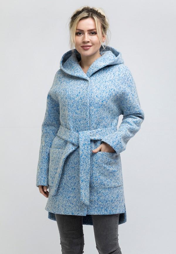 Пальто Rosso Style Rosso Style MP002XW13US7 rosso style платье rosso style 7841 1 голубой ромбы