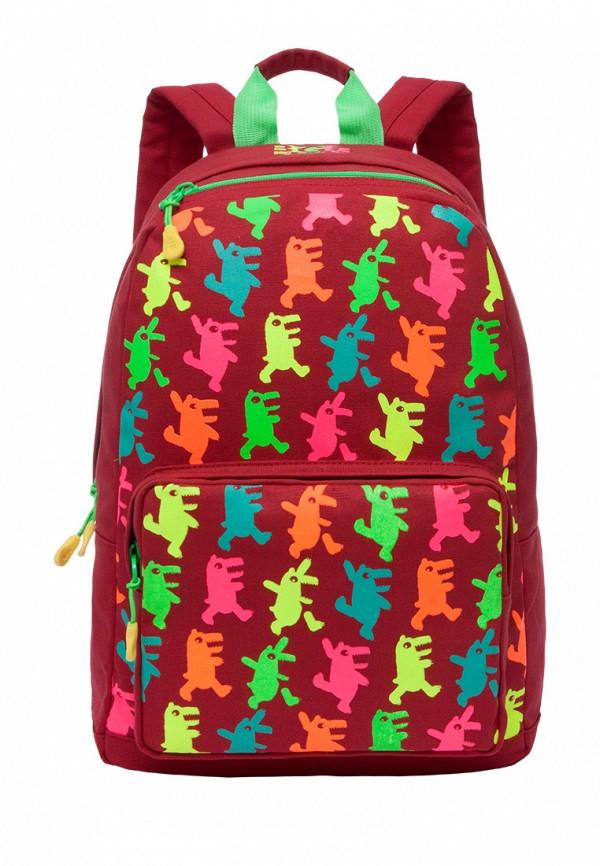 Рюкзак Grizzly Grizzly MP002XW13UTP рюкзаки grizzly рюкзак