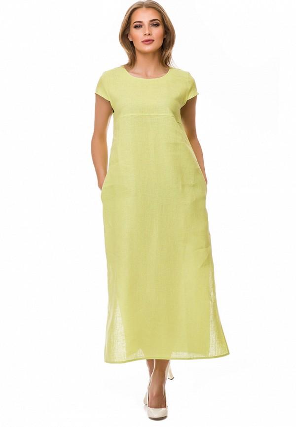 Платье Gabriela Gabriela MP002XW13UUZ платья gabriela платье
