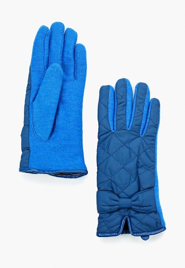 Перчатки Moltini Moltini MP002XW13UZS