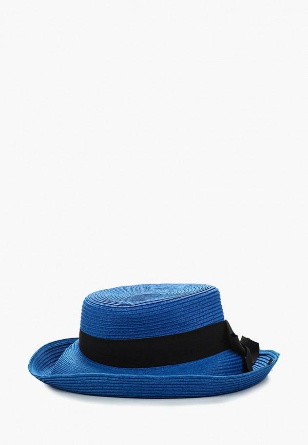 Шляпа Moltini Moltini MP002XW13V2G