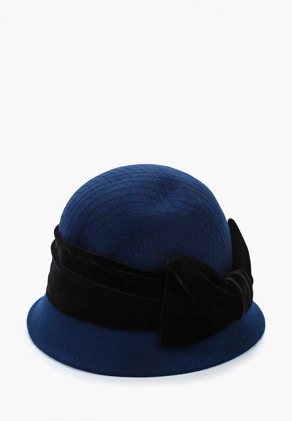 Шляпа Moltini Moltini MP002XW13V46