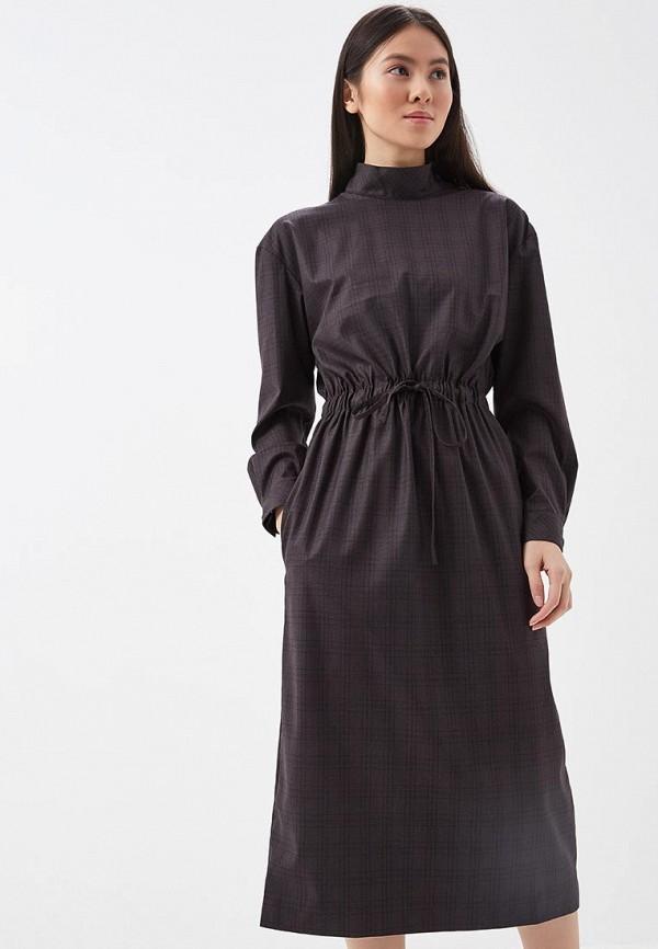Платье 12storeez 12storeez MP002XW13VAJ