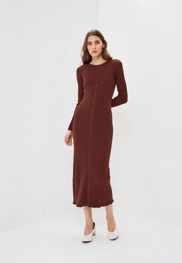 Платье 12storeez 12storeez MP002XW13VB9