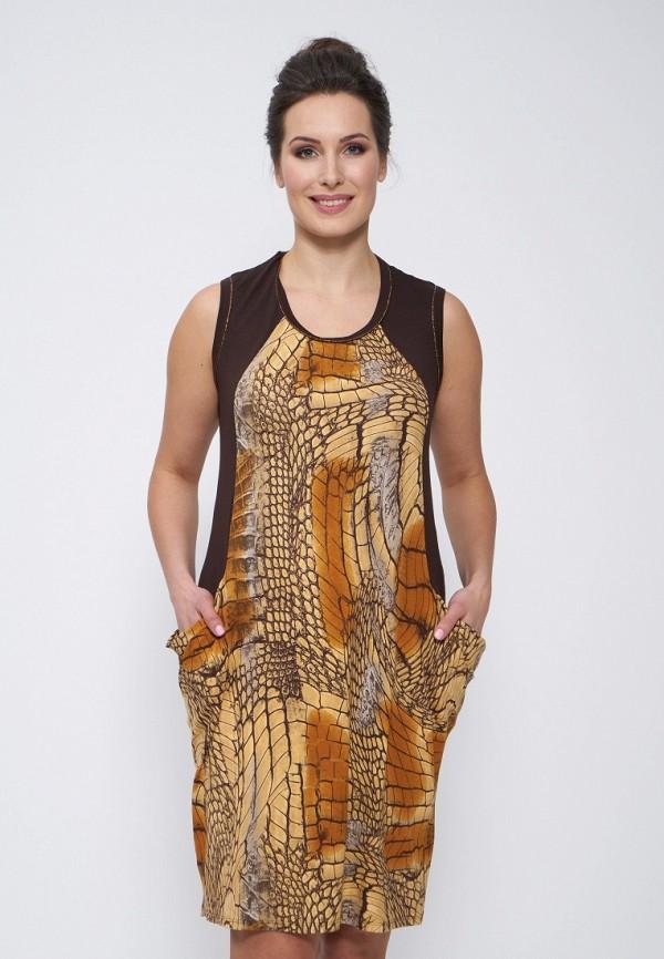 Платье Cleo Cleo MP002XW13VT1 платье cleo cleo mp002xw0txi3