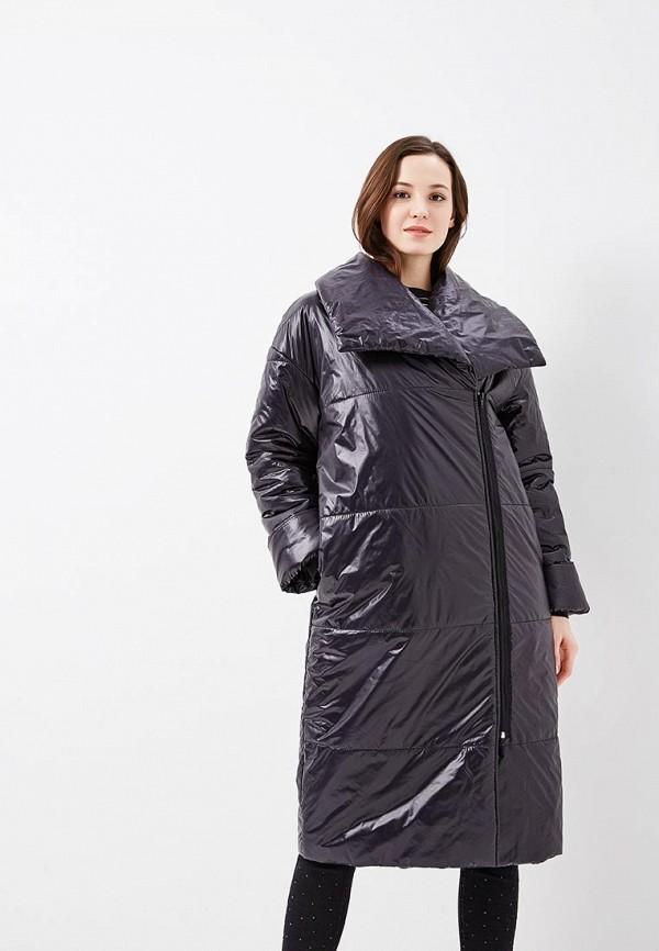 Куртка утепленная Shelter Shelter MP002XW13VU1 туника shelter shelter mp002xw13uru