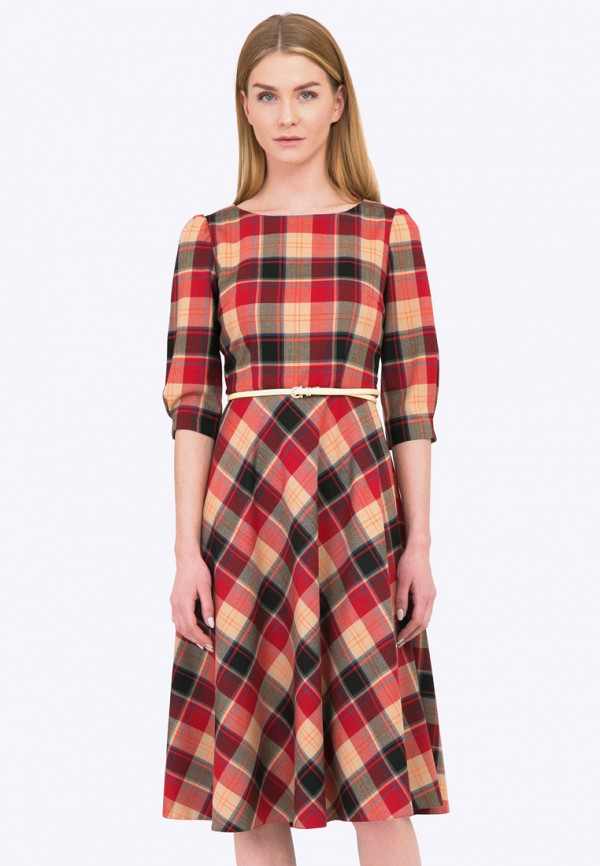 Платье Emka Emka MP002XW13W4Z
