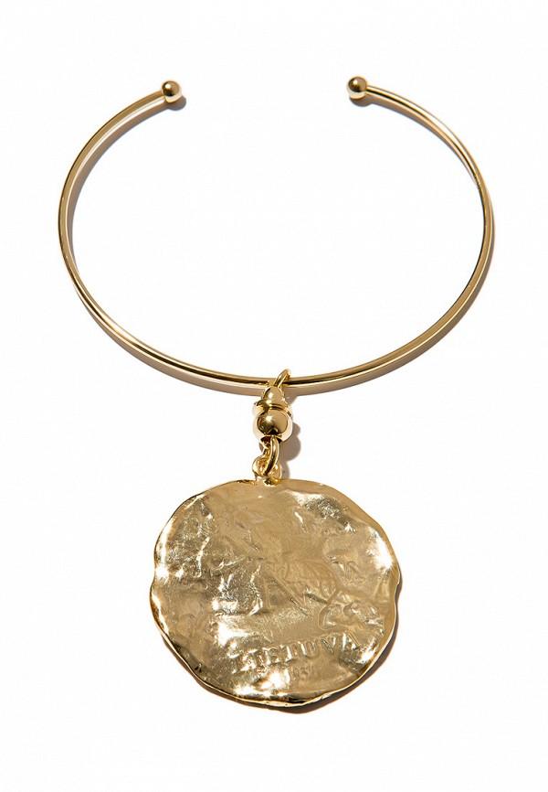 Браслет Exclaim Exclaim MP002XW13WAL кольца exclaim кольцо коллекция classic
