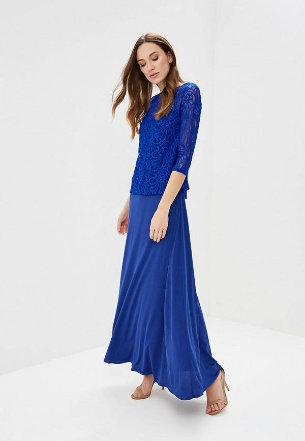 Платье Alina Assi Alina Assi MP002XW13WBP кардиган alina assi alina assi mp002xw1ajh0