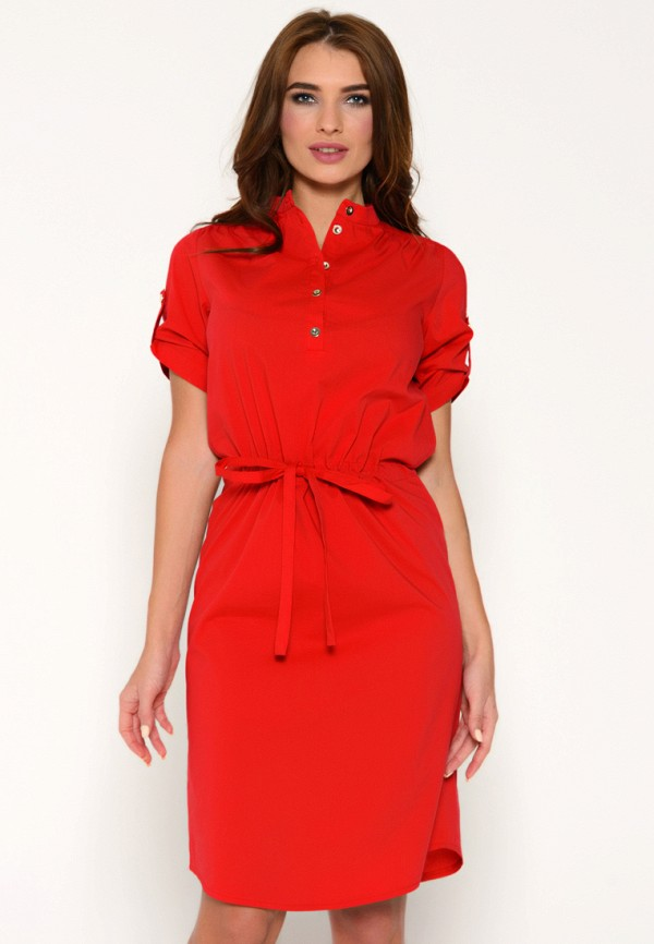 Платье Irma Dressy Irma Dressy MP002XW13WCR buffalo wcr hp gn