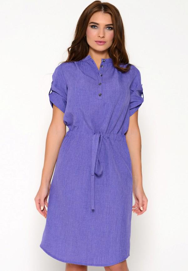 Платье Irma Dressy Irma Dressy MP002XW13WCS woodville irma