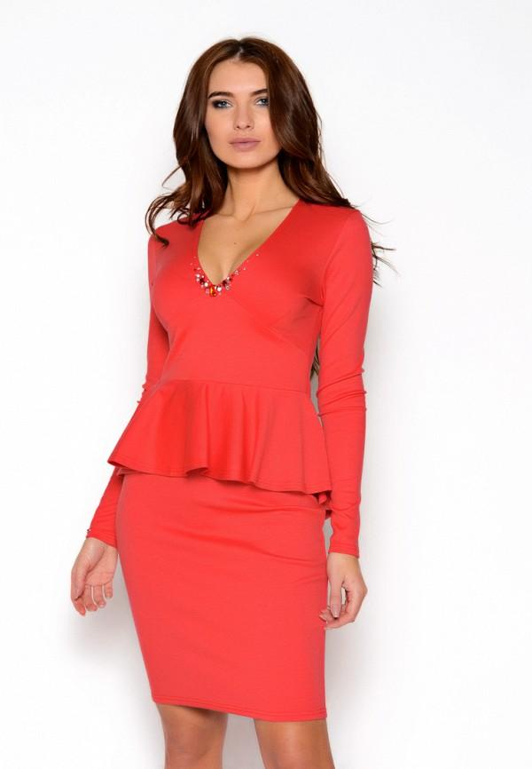 Платье Irma Dressy Irma Dressy MP002XW13WCY woodville irma