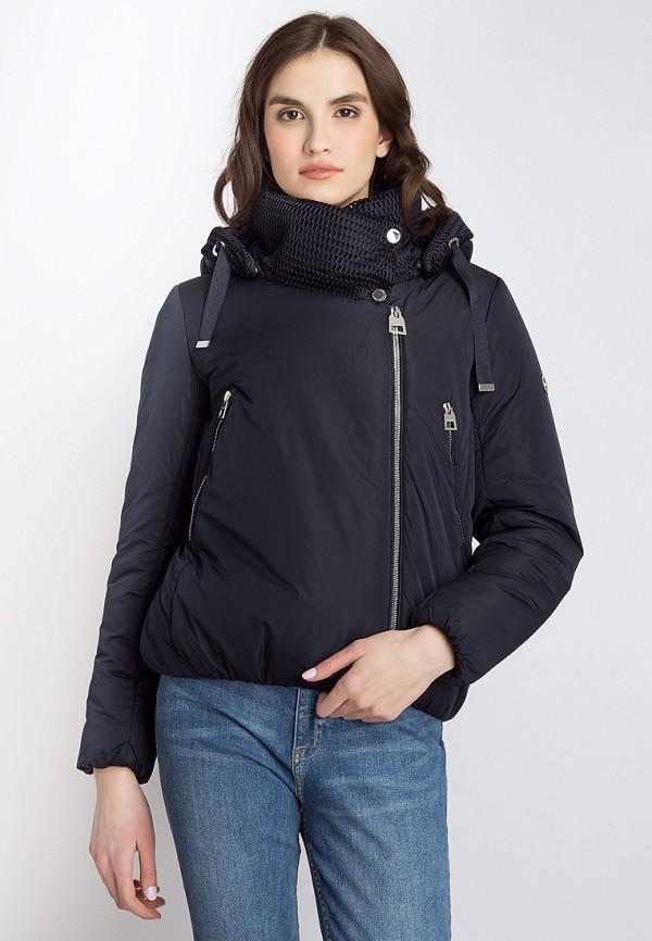 Куртка утепленная Finn Flare Finn Flare MP002XW13WEW