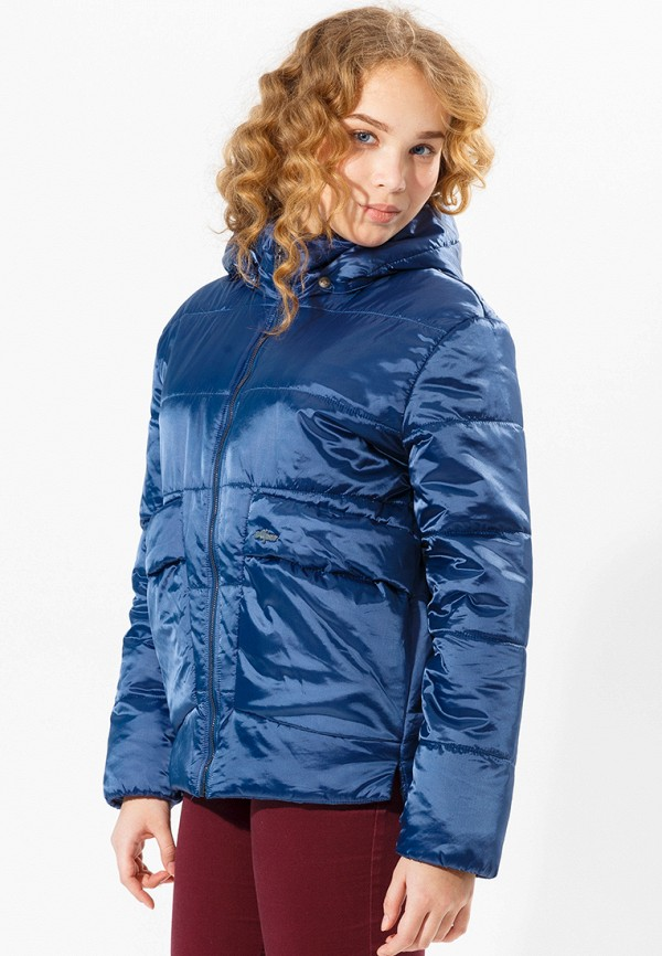 Куртка утепленная Alpex Alpex MP002XW13WOQ куртки alpex куртка
