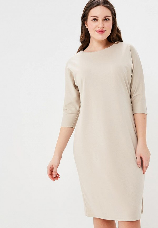 Платье Rosa Blanca Rosa Blanca MP002XW13X0I costa blanca 1 150 000