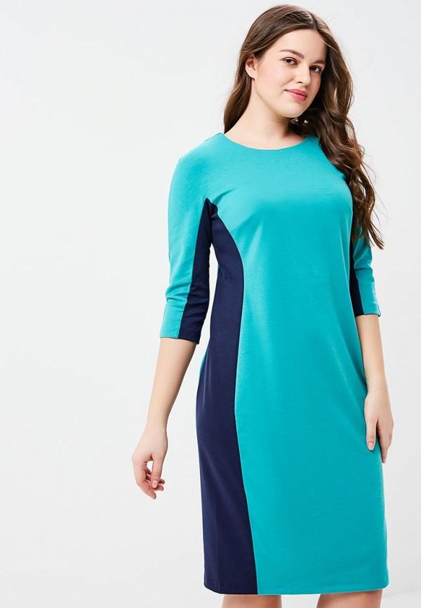 Платье Rosa Blanca Rosa Blanca MP002XW13X0J costa blanca 1 150 000