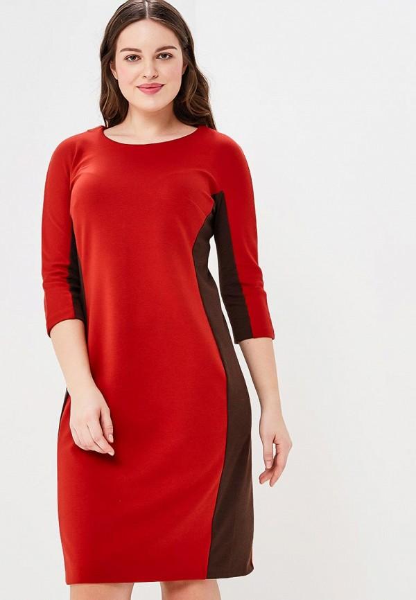 Платье Rosa Blanca Rosa Blanca MP002XW13X0K costa blanca 1 150 000