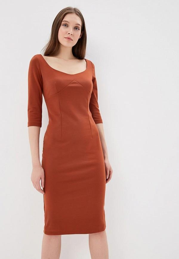 Платье Rosa Blanca Rosa Blanca MP002XW13X0Q costa blanca 1 150 000