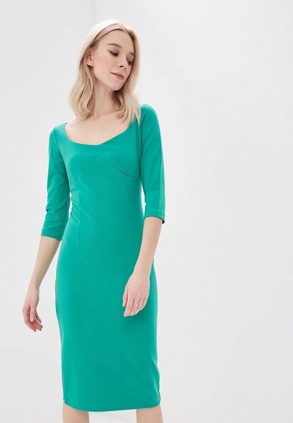 Платье Rosa Blanca Rosa Blanca MP002XW13X0R costa blanca 1 150 000